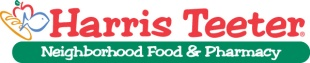 Harris-Teeter-Logo-Color_600px