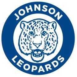 Johnson Elementary PTO
